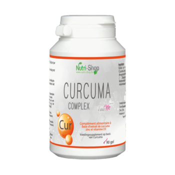 nutri-shop-curcuma