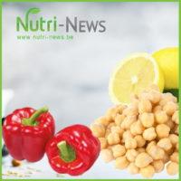 recettes-nutri-news