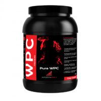 wpc-vanille