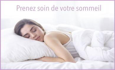 sommeil-nutri-news