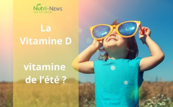 nutri-news