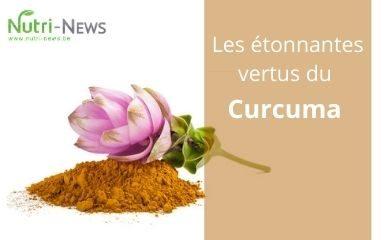 Copie de L-Glutamine(2)