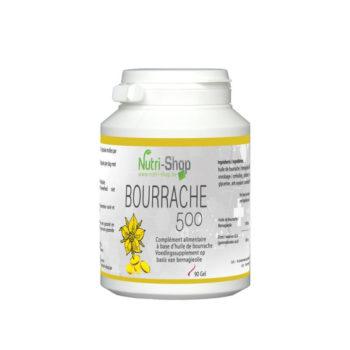 huile-de-bourache-500-nutri-shop-pot-90-gelules