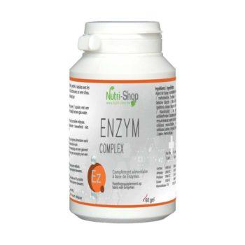 enzy-complex-soutient-digestion-et-soulage-les-brulures-estomac