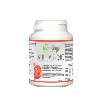 multivit-q10-combat-les-signes-de-fatigue