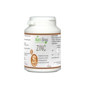 zinc-et-vitamine-b6-nutri-shop-60-gelules